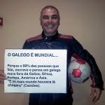 João Ouvinha