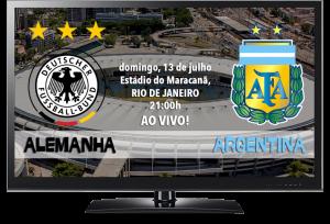 alemanha_argentina