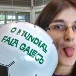 Raquel Miragaia